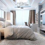 טיפים לעיצוב חדר שינה